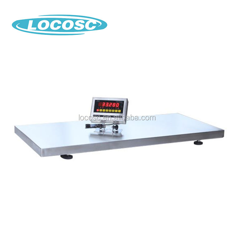 Digital Scale Pig Scale Livestock Scale,Vet Pet Scale,Veterinary Scale