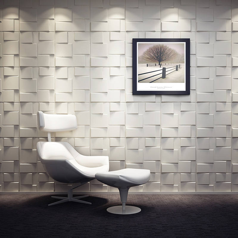 3d Brick Interior Wall Panels Wall Paper