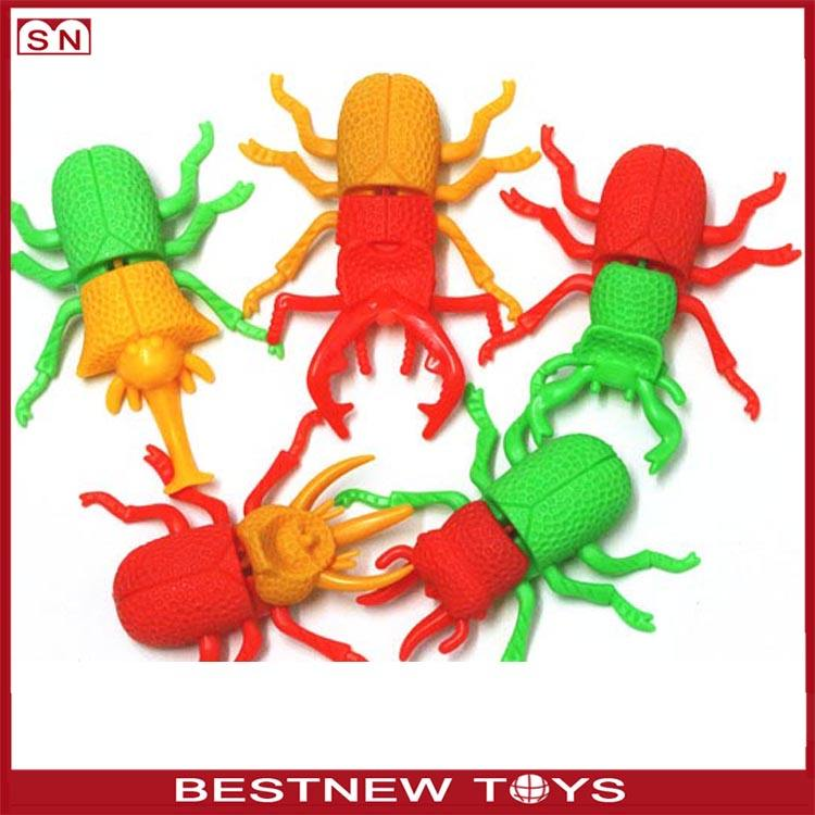 Juguete <span class=keywords><strong>de</strong></span> pequeños animales del cabrito barato mini <span class=keywords><strong>insectos</strong></span> <span class=keywords><strong>de</strong></span> juguete <span class=keywords><strong>de</strong></span> <span class=keywords><strong>plástico</strong></span>