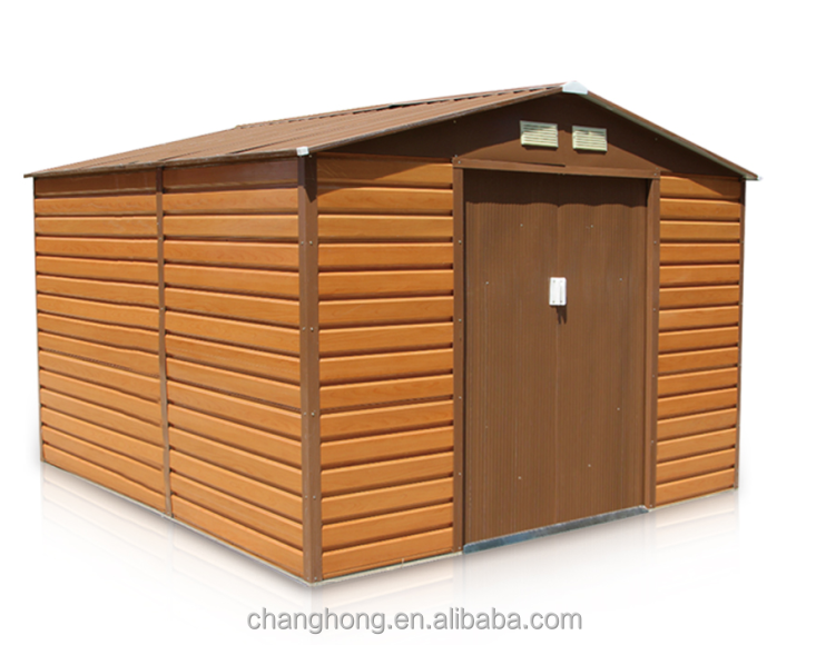 Metal Sheds For Sale Garden Shed Sliding Door Garden Metal Shed