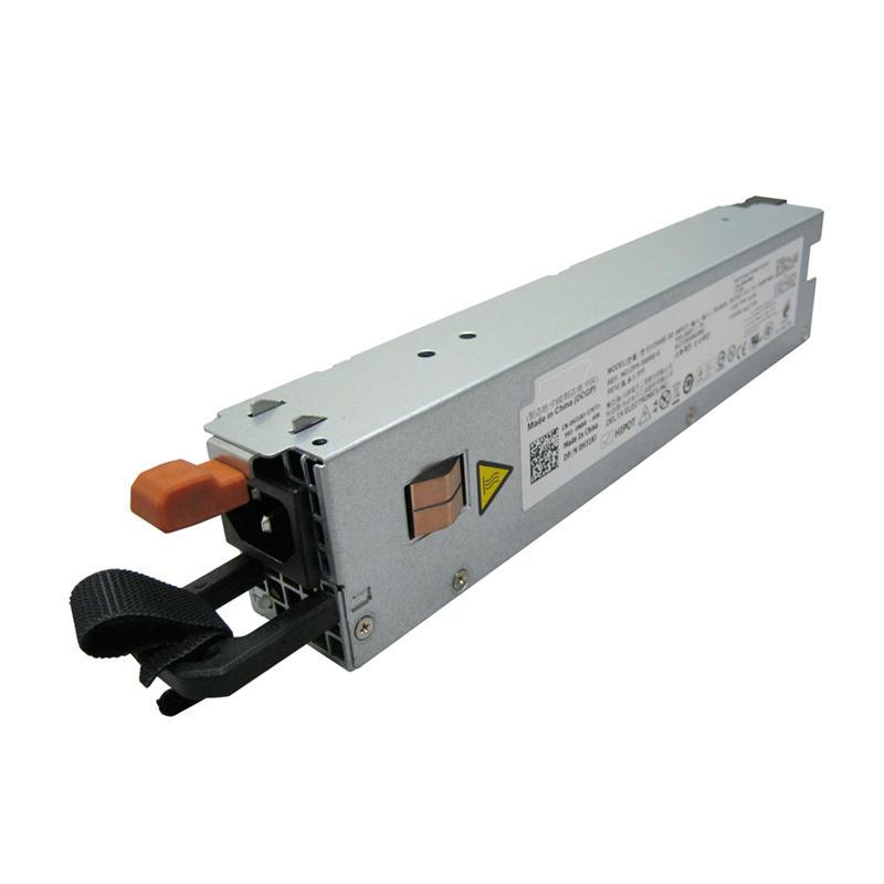 2x DELL POWEREDGE R410//R415 DPS-500RB 500 WATT SERVER PSU//POWER SUPPLY 0H318J
