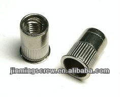 custom air rivet nut tool