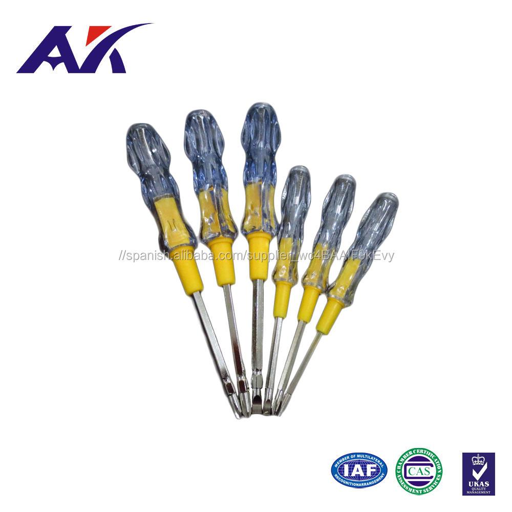 2017 Nuevo Producto popular alta calidad medición y <span class=keywords><strong>análisis</strong></span> instrumentos hardware herramienta de prueba pen