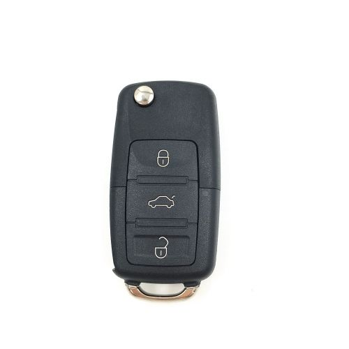 FF004 Top quality Auto Remote Control Duplicator 290-450MHz ( Face to Face remote )