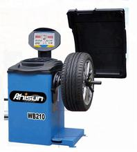 bright wheel balancer cheap wheel balancer parts