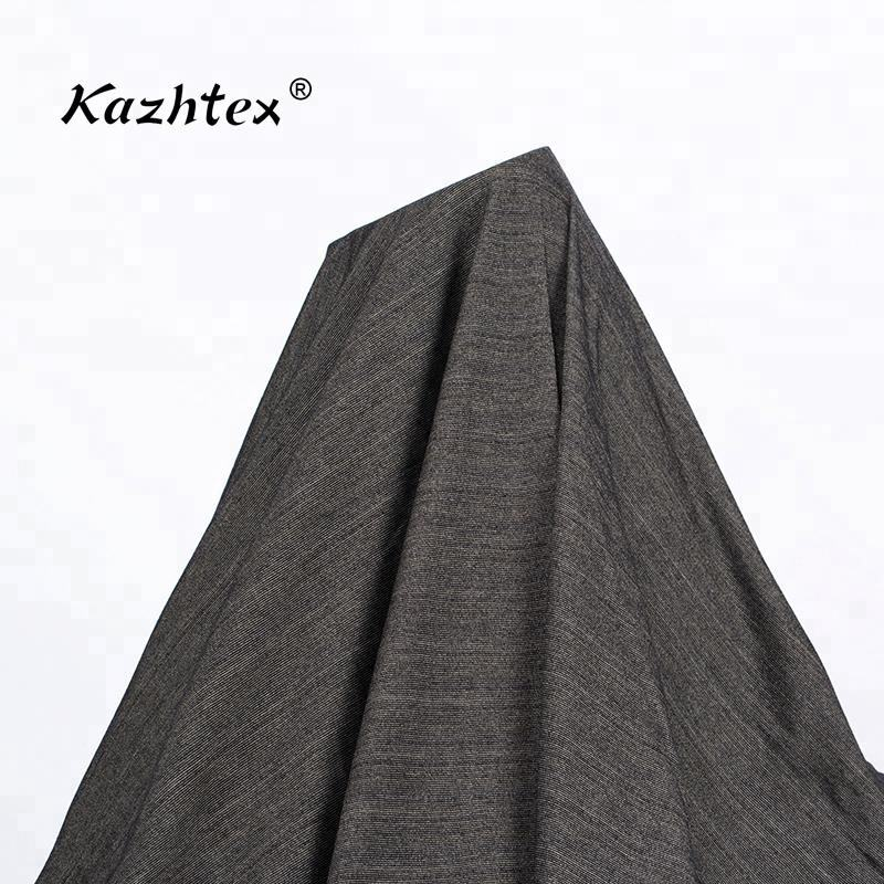 Wholesale knitted anti radiation shielding fabric