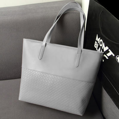 Hot sale factory direct price of hand bag for women in china