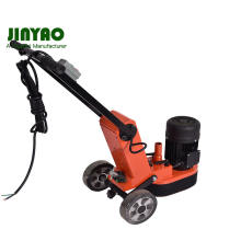 high quality JY180 concrete floor grinder
