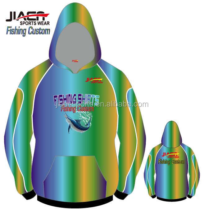 Custom Be trendy and warm with Fishing sweatshirts and hoodies. pro fishing hoodies for men