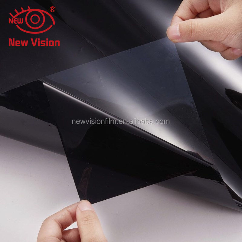 uv protection car tint <span class=keywords><strong>film</strong></span> reusable removable static <span class=keywords><strong>film</strong></span> privacy window static cling <span class=keywords><strong>film</strong></span>