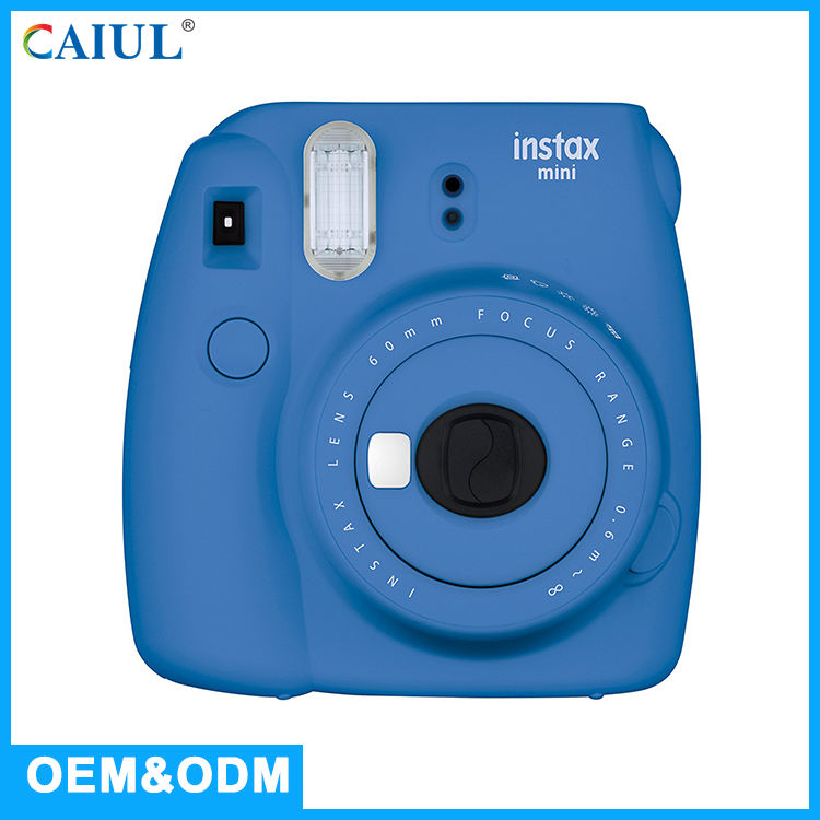 Newest Cheap Perfect Photo Instant Camera Fujifilm