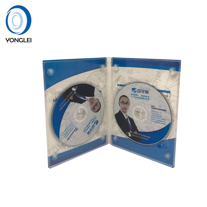 <span class=keywords><strong>CD</strong></span> und <span class=keywords><strong>dvd</strong></span>-replikation 4 panel digipak <span class=keywords><strong>DVD</strong></span> mit 2 discs