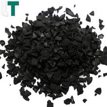 Coconut shell activated carbon price, consuming activated charcoal, activated carbon water treatment