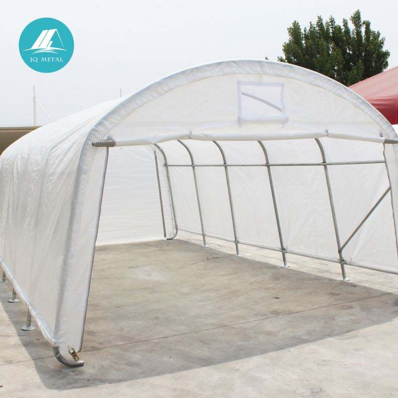 agriculture planting green house agriculture grow tent