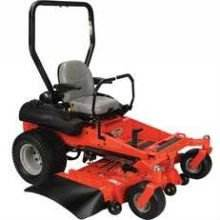 Ariens 99280600 Sit Down Lawn Mower 54 in. 27 HP