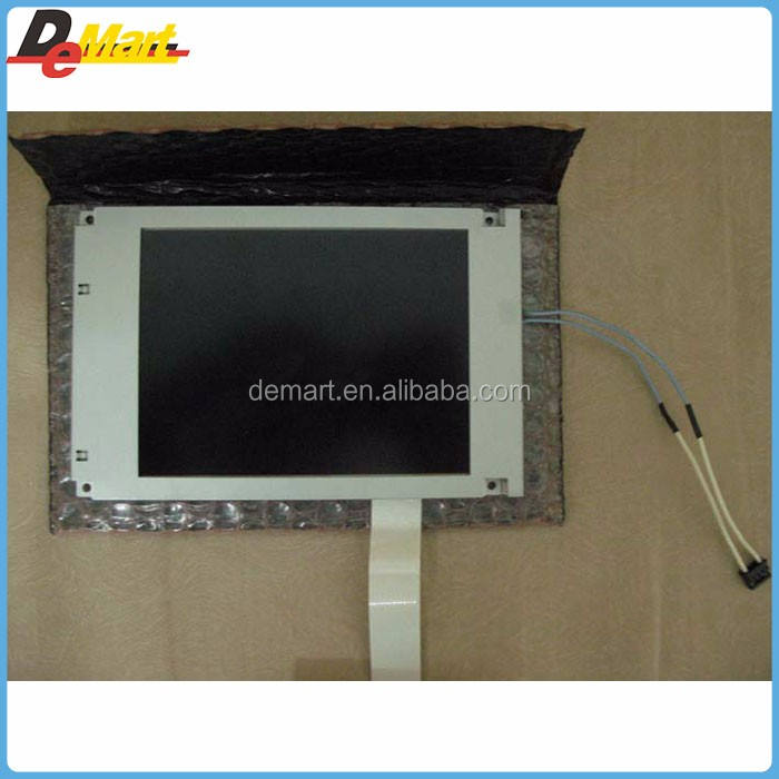 Hitachi LCD SP14Q005