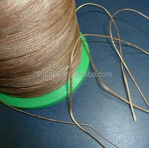 Shunli's 1mm Waxed Thread, DIY String, Shoe Sewing Thread,300D/16,welcome to order