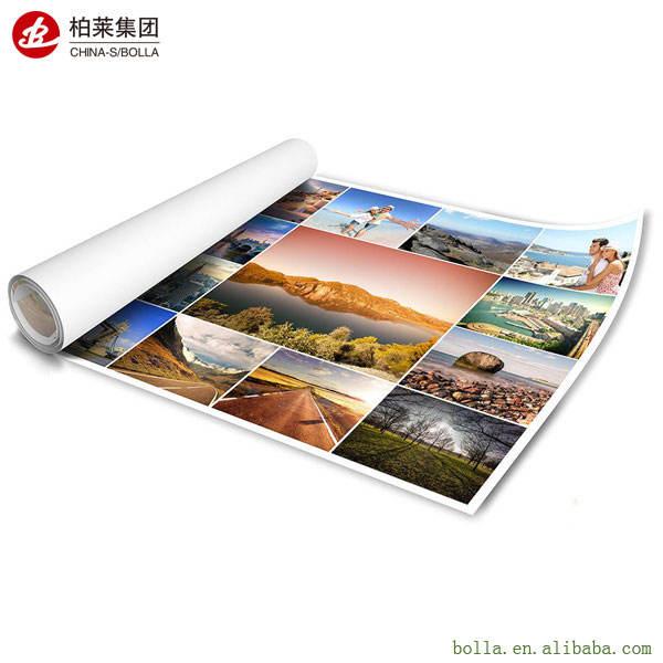 Offset D'or UV en Chine Manuel Marque Carte Certificat Drapeau Flyer Billet Bannière Affiche <span class=keywords><strong>Société</strong></span> D'impression