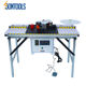 Woodworking machinery manual edge banding machine Edge Banding Machine