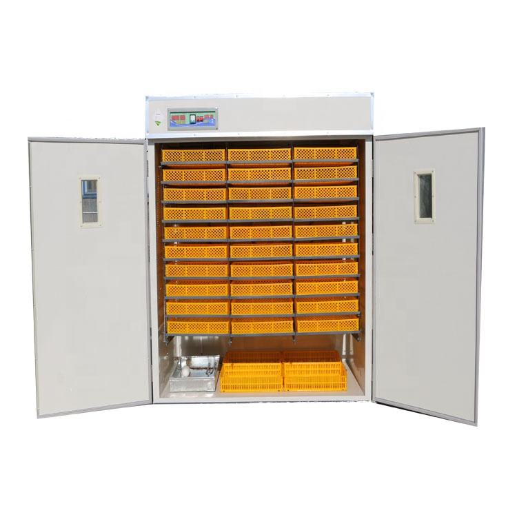 ostrich egg incubator price incubator and hatcher for eggs