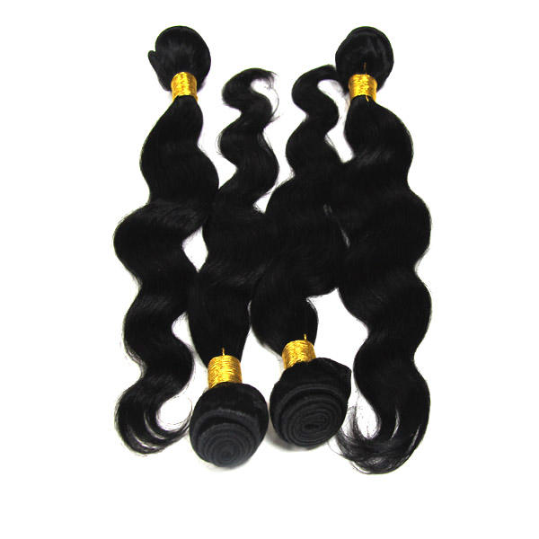 top quality brazilian body wave hair ponytails length chart