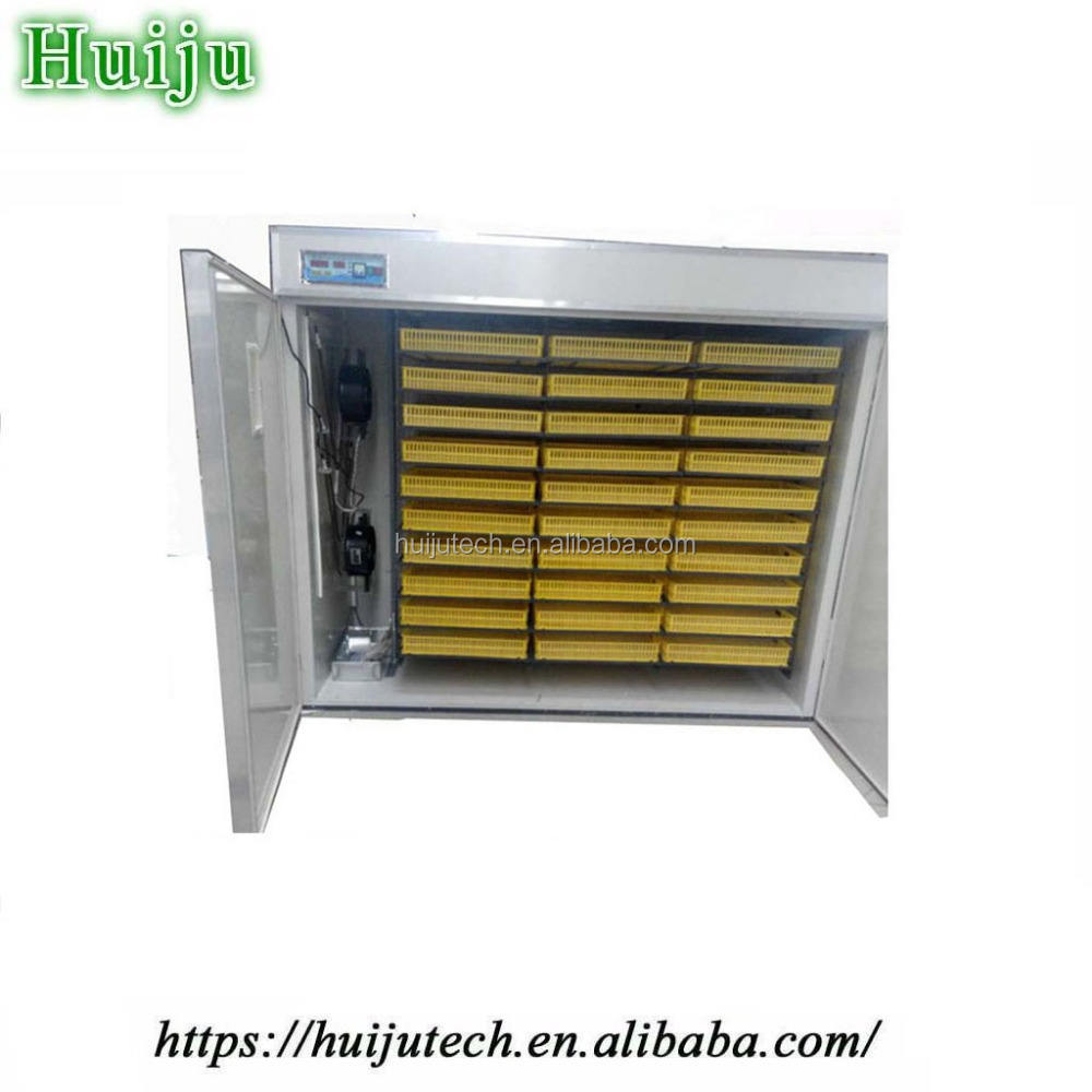 50000 eggs incubator/ostrich egg incubator price/incubator egg for 100000 egg