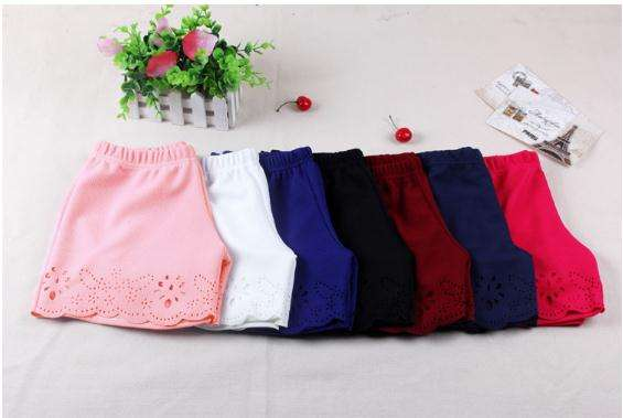 2015wholesale ladies short best seller fashion candy colors summer woman shorts