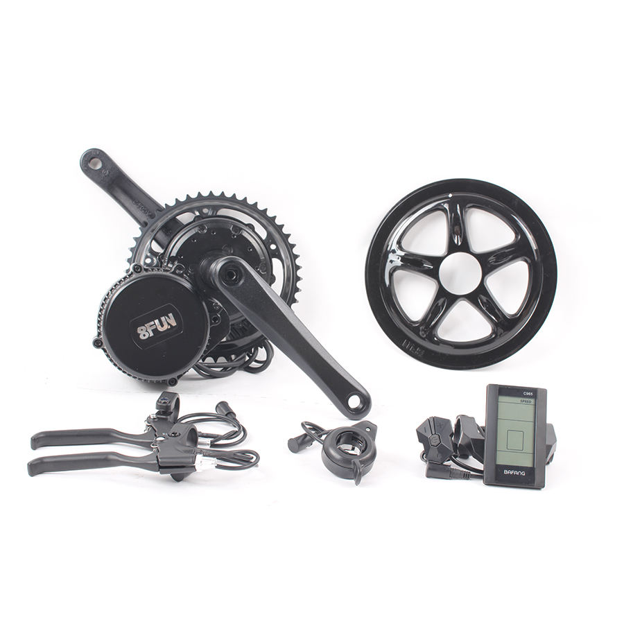 Prezzo equo 48 v ebike <span class=keywords><strong>kit</strong></span> <span class=keywords><strong>di</strong></span> <span class=keywords><strong>conversione</strong></span>, 48 v 750 w elettrico parti <span class=keywords><strong>di</strong></span> <span class=keywords><strong>motore</strong></span> con display LCD