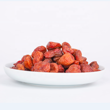 Hot sale cherries fruit strawberry fruit dried fruit