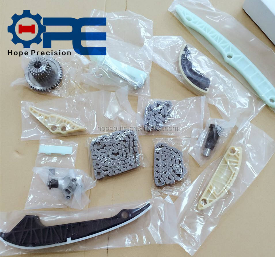 Timing Chain Kit EA888 FOR Audi VW