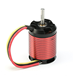Made in China 6S Brushless Motor 1850KV RC Helicopter Parts