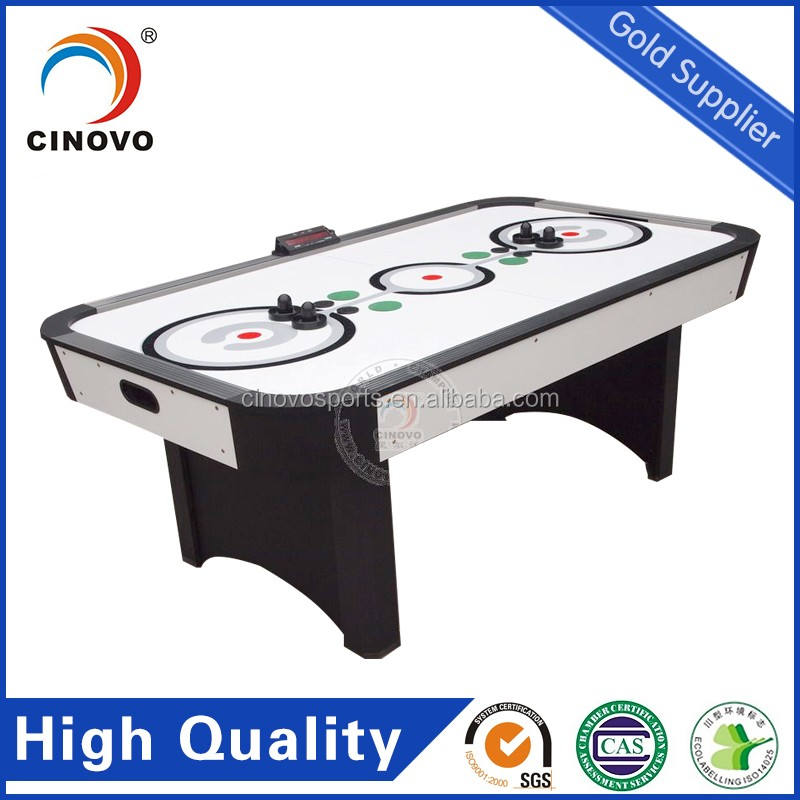 Air Hockey Bảng