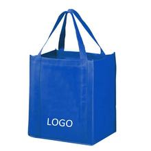 Multifunctional Non-woven Shopping Tote Bag