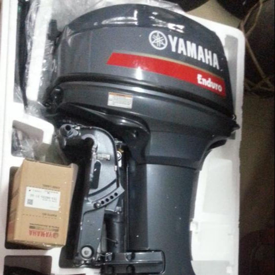 Yamaha <span class=keywords><strong>moteur</strong></span> hors-bord 2 temps 40hp <span class=keywords><strong>moteur</strong></span> E40XWTL <span class=keywords><strong>à</strong></span> vendre