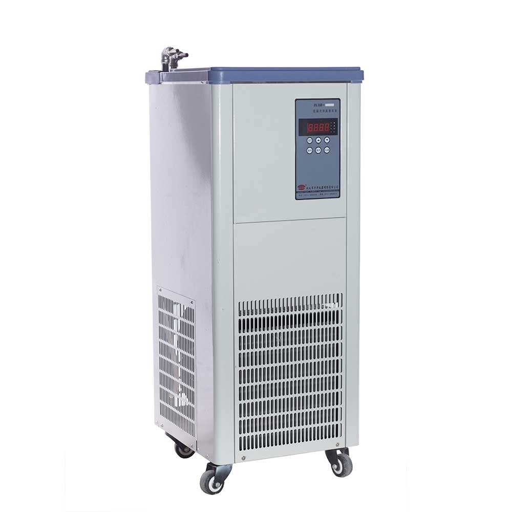 Best Selling Low <span class=keywords><strong>Temp</strong></span> Cooling Liquid Circulating Pump