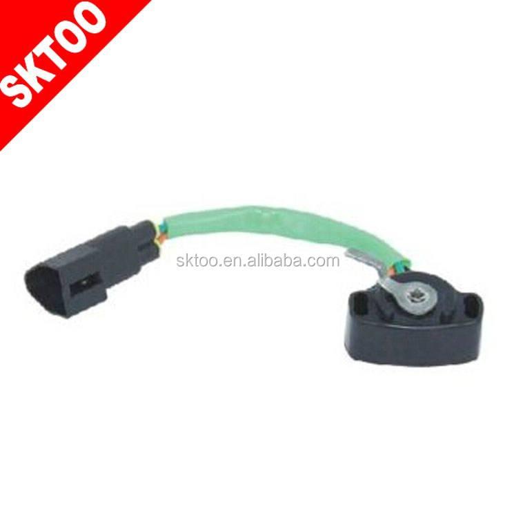 Cam Sensor Plug For 1998-2001 Ford Explorer; Engine Camshaft Position Sensor Co