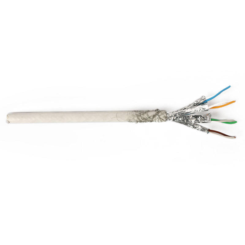 Twisted Pair CAT6 sftp lan cavo patch cord