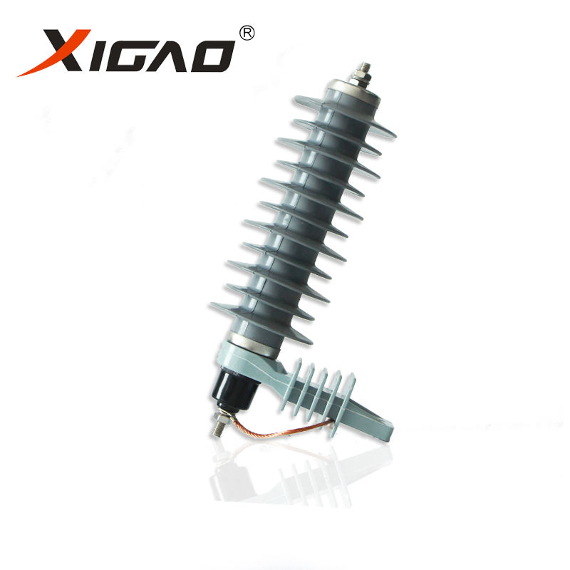 Best Quality Promotional surge lightening arrestor