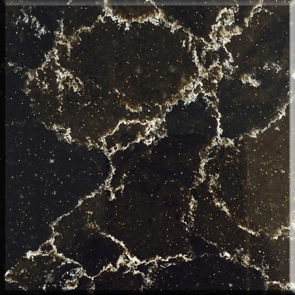 quartz slabs artificial quartz stone