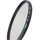 HD MRC camera accessories 77mm CPL filter for dslr from china