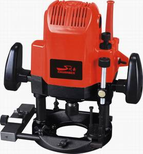 12 Mm Listrik Router Kayu Profesional Router 2000 W Hot Jual Tipe