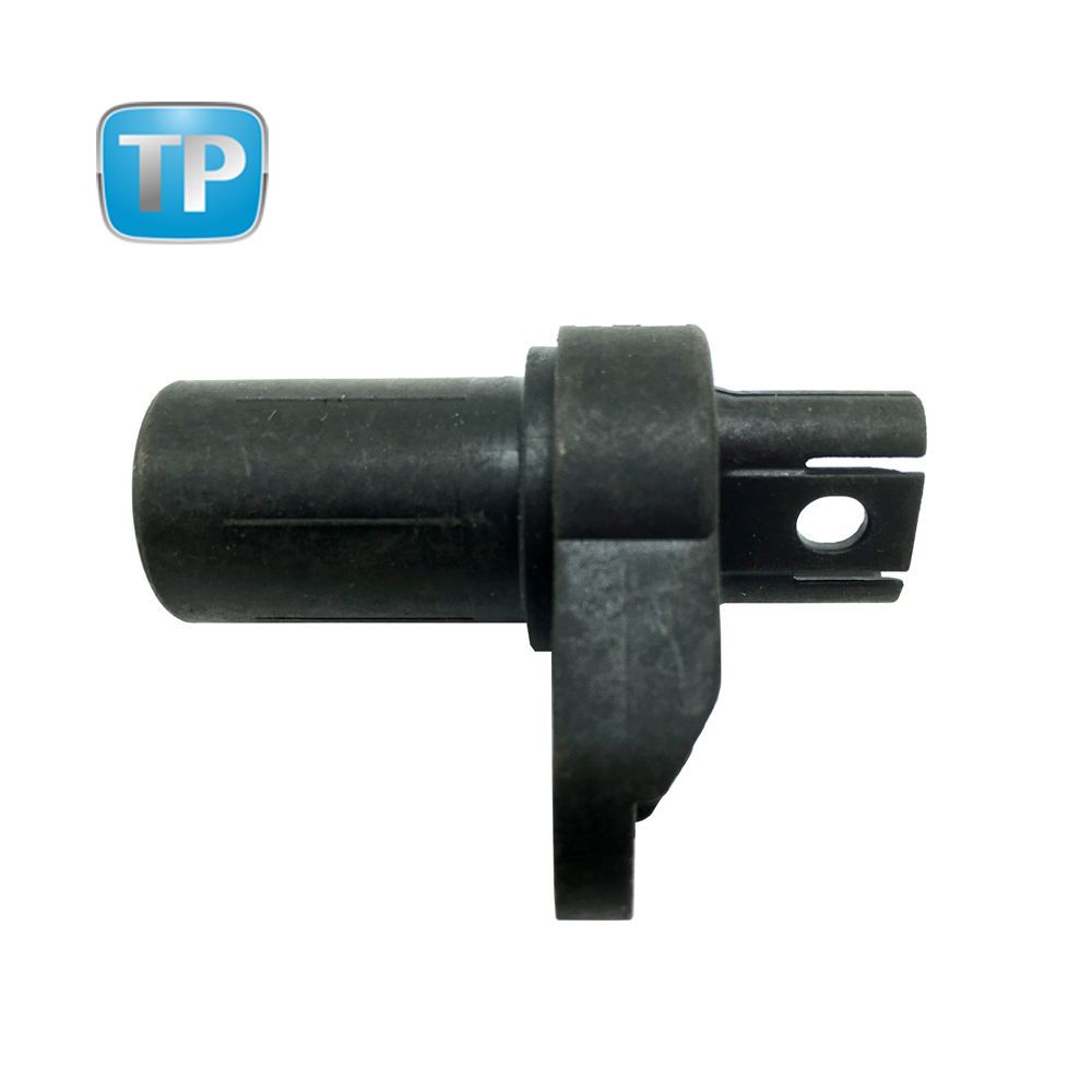 Crankshaft Position Sensor For BM-W OEM 7558518-02 755851802