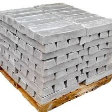 Cheap price high purity 99.95% magnesium ingot mg metal alloy Best quality