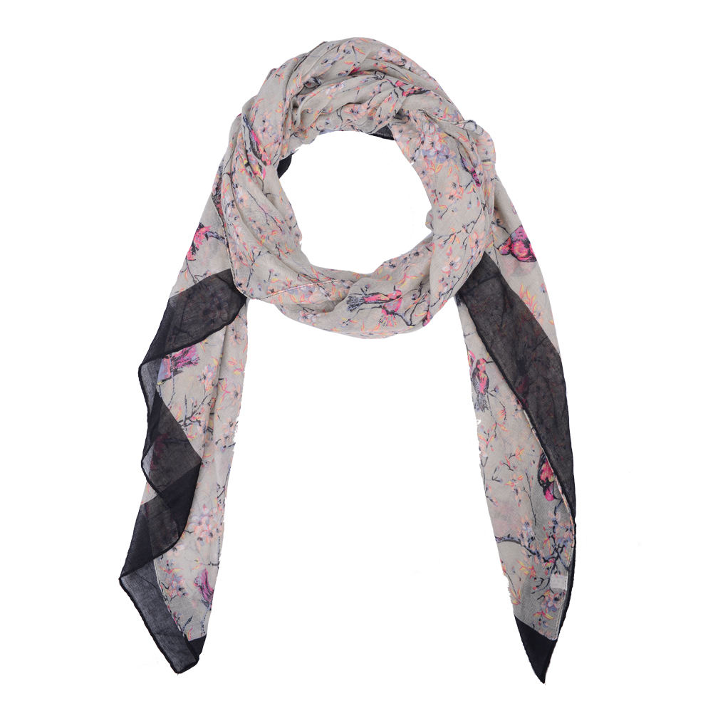 China Silk Scarves Uk Manufacturers
