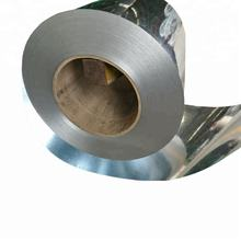 g400 steel coils GI galvanized steel coil z275 for roofing sheet coil price