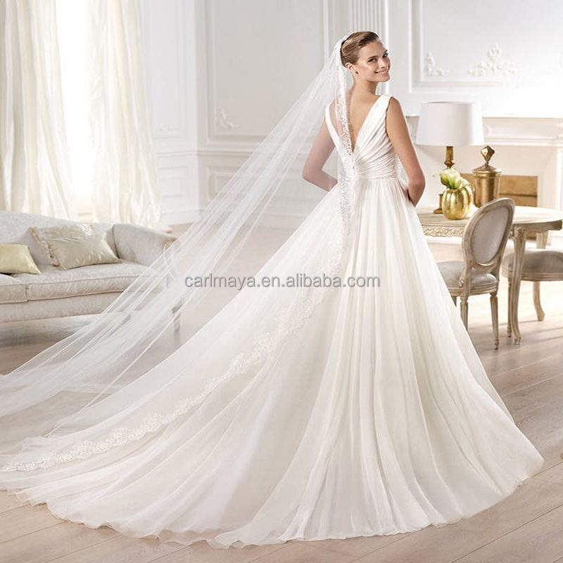 100%polyester different types of mosquito net fabric mesh for wedding clothes