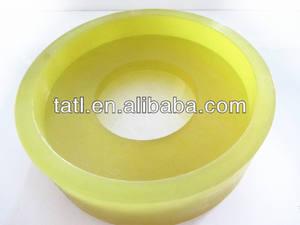 pu уплотнения гидравлических кольца уплотнения масла
