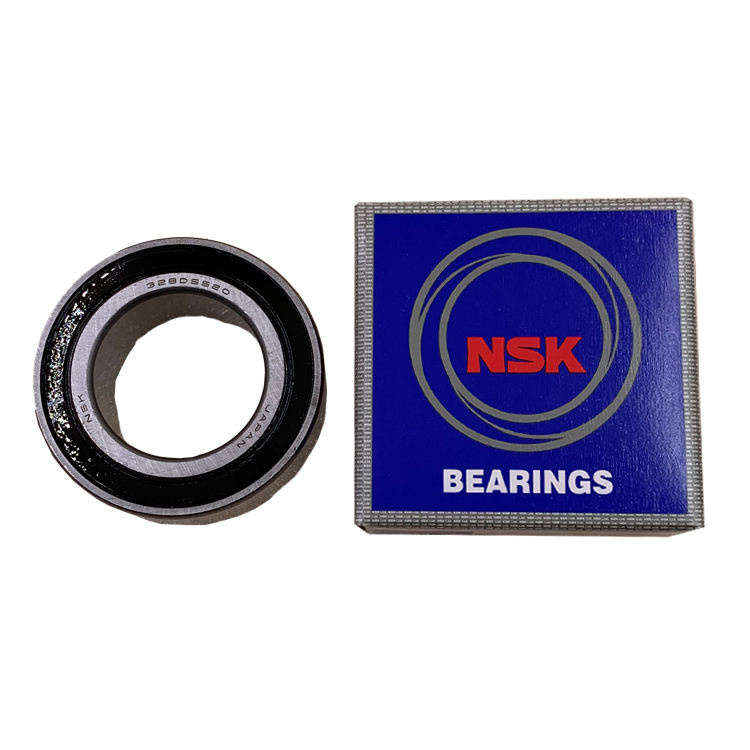 Oem Bearing by Oem for Air Conditioning Compressor Pulley 30x47x18 30BD219 NSK