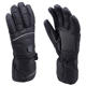 Hotselling Battery Powered Motorcycle Heated Gloves for Winter
