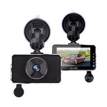 2019 new design car reverse camera with 360 degree view car camera system